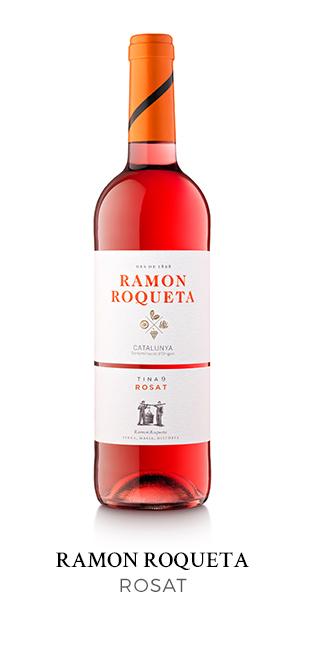 Ramon Roqueta Rosat